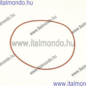 hengerfejtömítés D=100x1,78 gumi CAGIVA 125 ATHENA