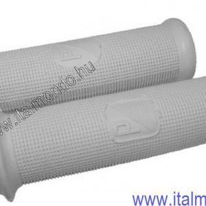 markolatgumi VESPA GL-GS 150-160 D=21mm szürke CIF
