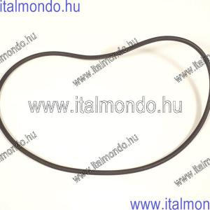 O-gyűrű SCARABEO 125-200-ATLANTIC 125-200 APRILIA