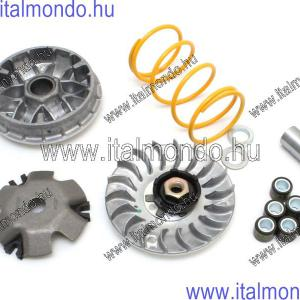 variátor CW-CY-CA-MY-MA SR-F12-F15-AEROX TPR GP TOP PERFORMANCES