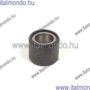 variátorgörgő 18x15 10,7 gr LEONARDO 125 kifutó t. APRILIA