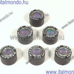 variátorgörgő 20x14,6 11,5 gr MALOSSI