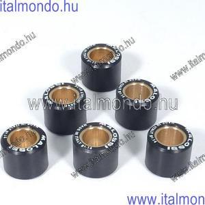 variátorgörgő 20x17 10,5 gr MALOSSI