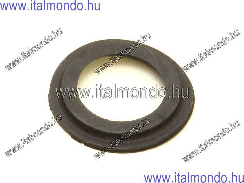 tömítőgyűrű hátsó rugóállításhoz NEXUS 500 PIAGGIO-GILERA