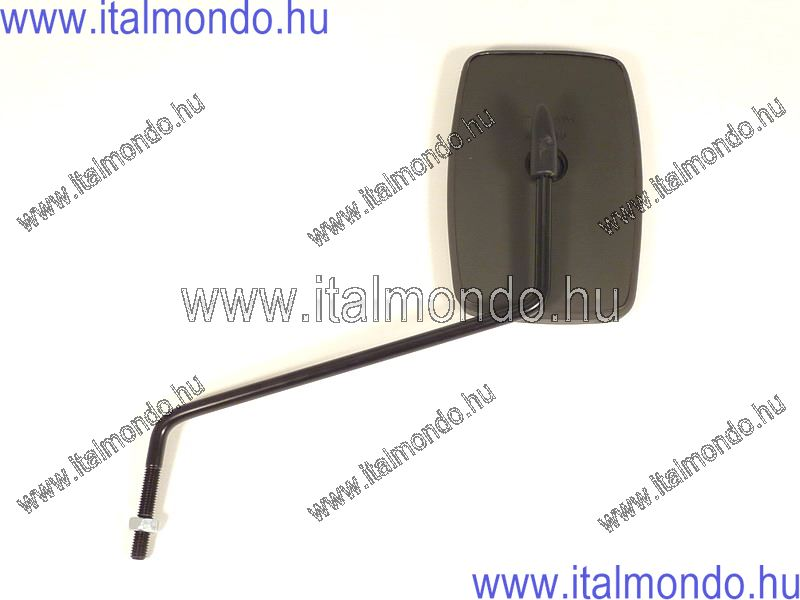 tükör APE 50-P50-MPV 500-550-600-P501-P601V j-b CIF