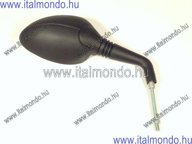 tükör jobb ELYSEO 50-100-125-150 VICMA VICMA