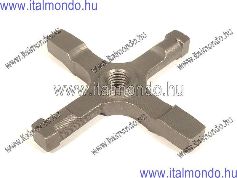 váltókereszt VESPA PX-PE-ARCOBALENO-125-150 '74-ig CIF
