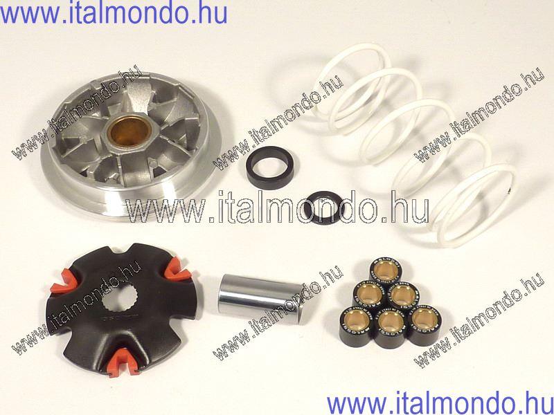 variátor CW-CY-CA-MY-MA SR-F12-F15-AEROX MALOSSI