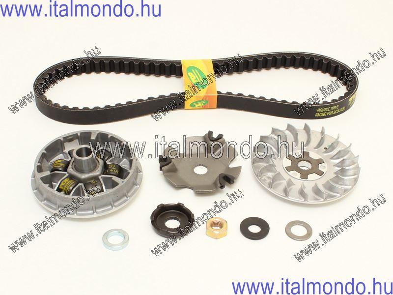 variátor CW-MY-MA SR-F12-F15-AEROX TPR GP TOP PERFORMANCES