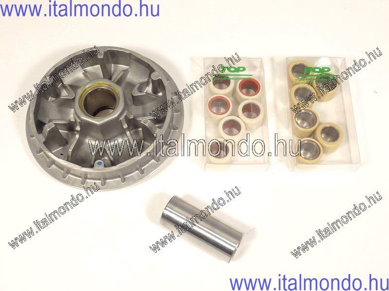 variátor HONDA-X9 250 TPR TOP PERFORMANCES