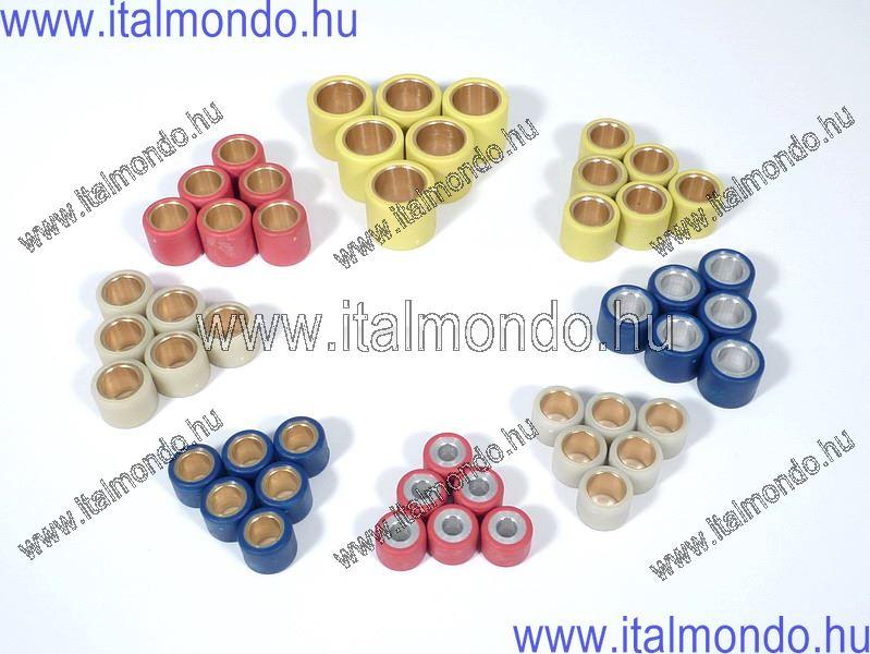 variátorgörgő 23x18 25 gr HONDA-X9 250 CIF