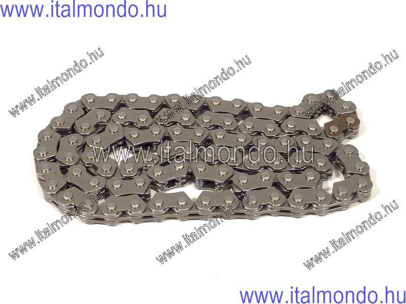 vezérműlánc SCR 0404-096 PIAGGIO-GILERA 125-200 APRILIA