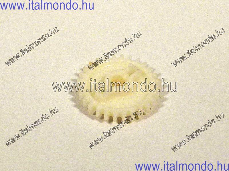 vízszivattyú fogaskerék LEONARDO Z=28 APRILIA