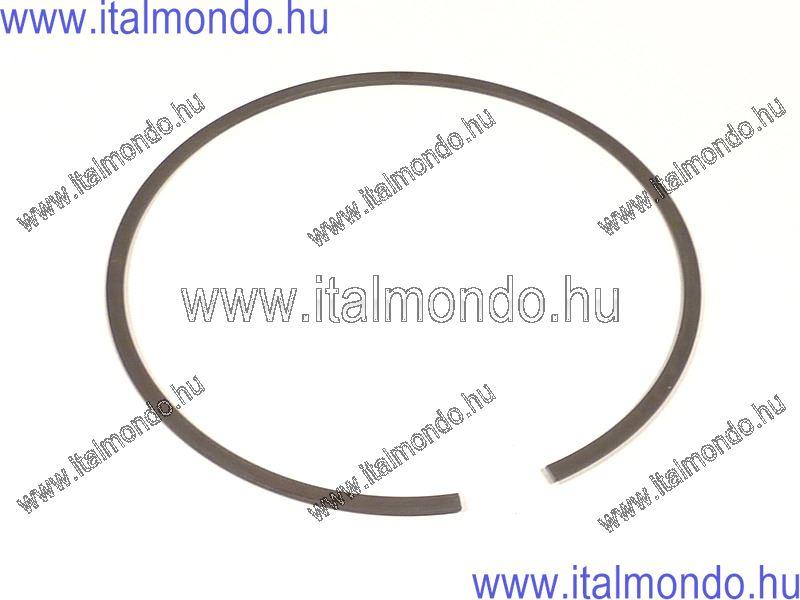 zégergyűrű kuplunghoz VESPA PX125-150-SPRINT CIF