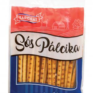 Sós Snackek