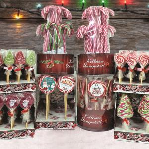 Karácsonyi Csomag Partner kedvezménnyel