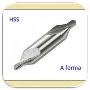 1110 HSS A forma