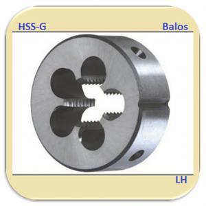 250 HSS (balos) LH