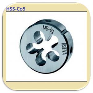 290 (kobaltos) HSSE