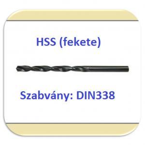 33380 (fekete) HSS