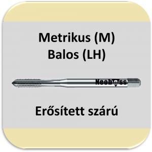 4052 (Balos) egyenesh. C forma (LH)