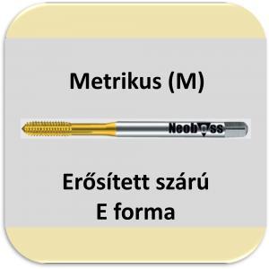 4065/80 PM TICN 6HX E forma
