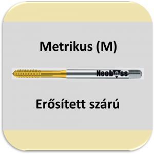 4076/80 PM TIN 6HX