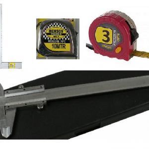 Mérő eszközök