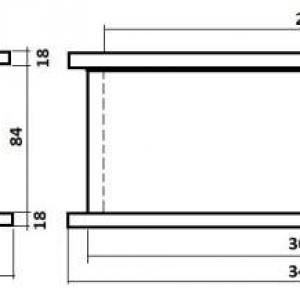 kisállat koporsó 19x34_B