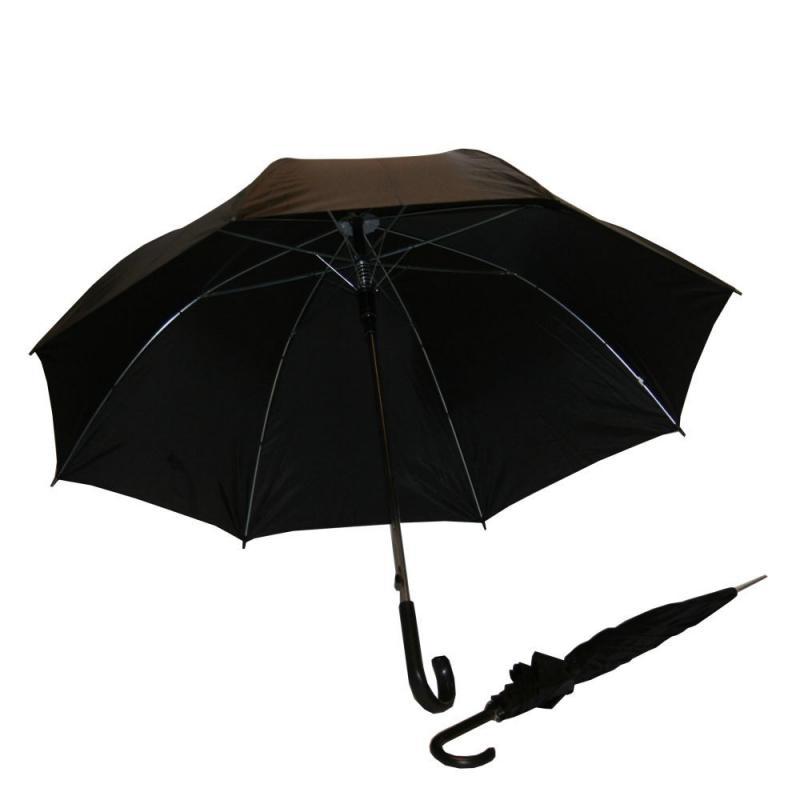 FÉRFI esernyő 100 cm