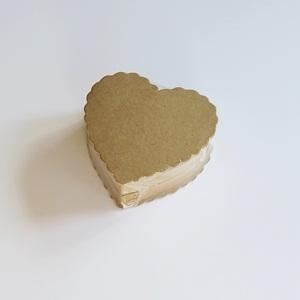 Díszíthető papír és egyéb termékek