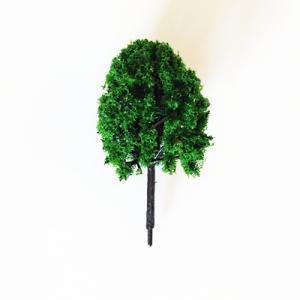 Fák, növények