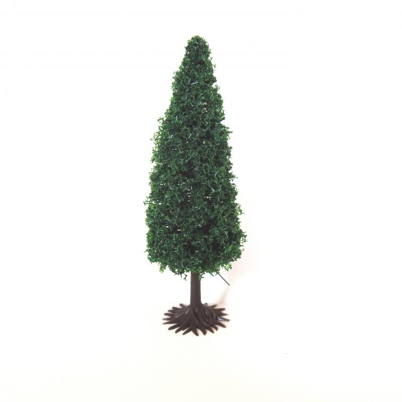 Gyertyános fa, mérete: 3x10 cm