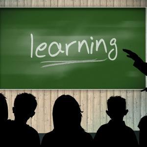 Pedagógia