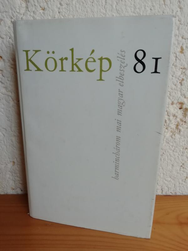 Körkép '81