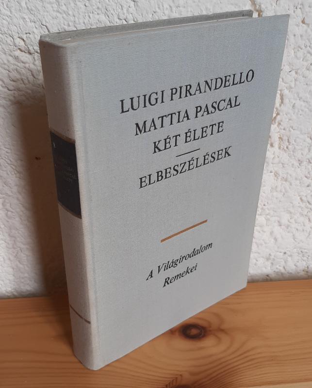 Lóránt László Endre: Bécs