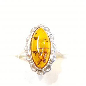 Gyűrűk