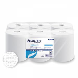 Lucart Professional higiéniai papírárú