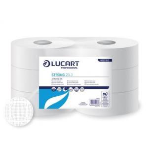Toalett papír