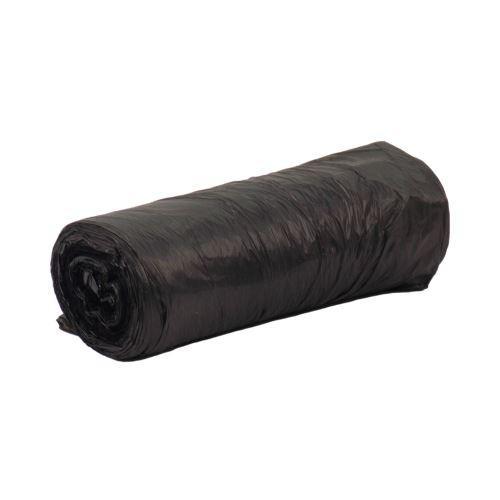 INNODEZ eszköz- és felületfertőtlenítő koncentrátum 1L
