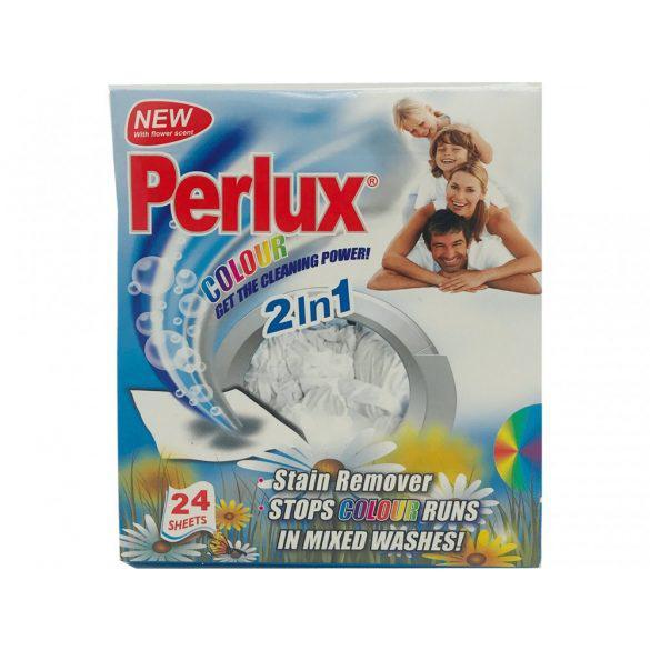 INOPON TEXT CL főmosó fertőtlenítő fehérítő hatású mosószer 20 kg