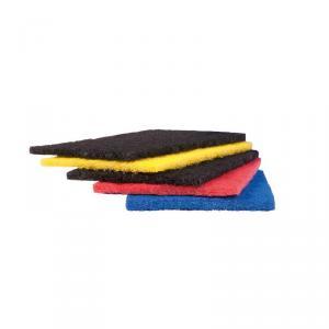 Ajax többféle 1l