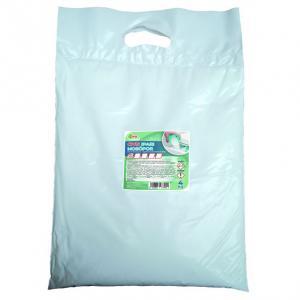 Civis Háztartási Mosópor 6kg/vödör