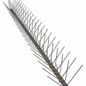 Galambriasztó 4 tüskesoros, 1méter