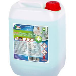 perJoe Légkondicionáló tisztitó spray 500ml (gépkocsi és Fali klimához is)