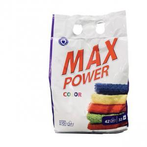 Ria 2 Felületfertőtlenítő & fertőtlenitő hatású mosógatószer 2IN1