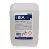 RIA alkoholos kézfertőtlenitő gél 5 liter