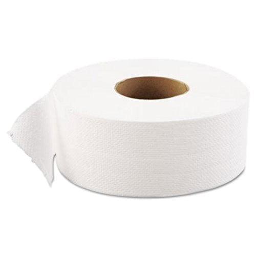 Toalett papír 19cm 2 réteg 19J Darabos