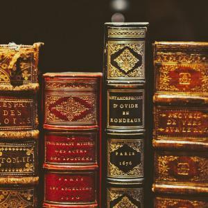 Filozófia, vallásbölcselet