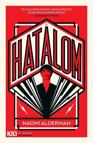 Alderman: Hatalom